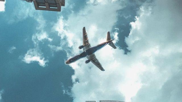 コスパ最強の家族旅行には春秋航空がおすすめ!札幌・広島・佐賀へ出掛けよう!