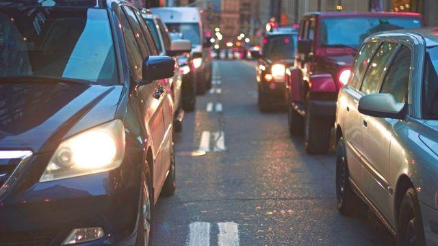 煽り運転の対策と対処法!抑止効果抜群のおすすめ防止グッズを紹介!