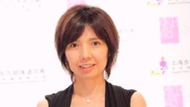 AKS吉成夏子の妹は元アイドル!離婚した旦那は誰?年齢や年収も大公開!