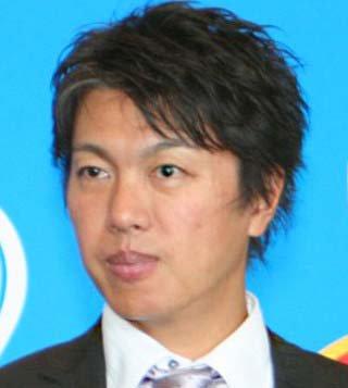 京楽産業の代表取締役社長である榎本善紀