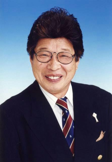 二代目マスオさん|増岡弘