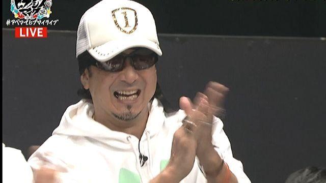 黒田崇矢が結婚しないのはなぜ?父親の介護や闘病以外の理由とは!