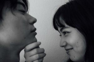 熱愛報道が報じられた菅田将暉と小松菜奈