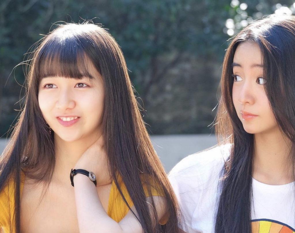 CocomiとKoki姉妹のまとめ