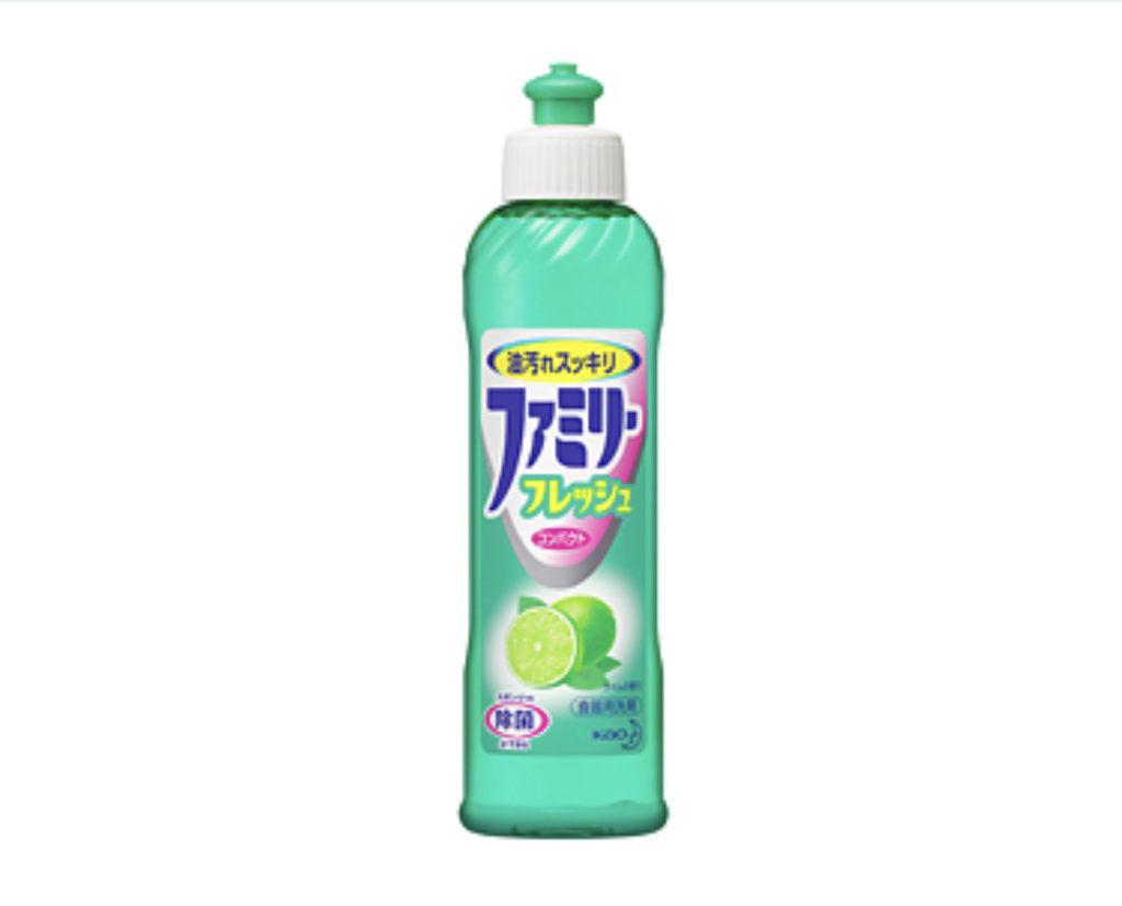の 方 洗い マスク 洗剤 使い捨て