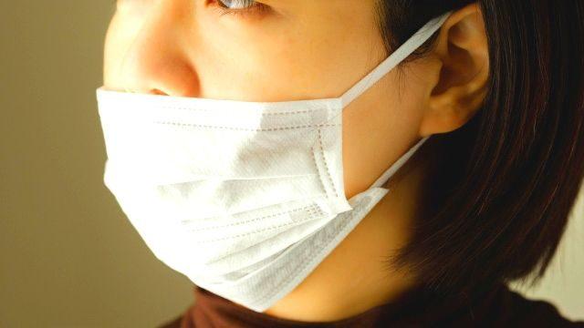 マスクで耳が痛くならない方法!クリップ・輪ゴムで快適マスクを簡単手作り!