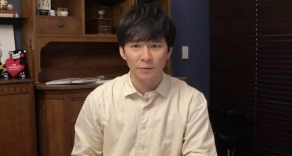 渡部健さんの不倫相手は複数名
