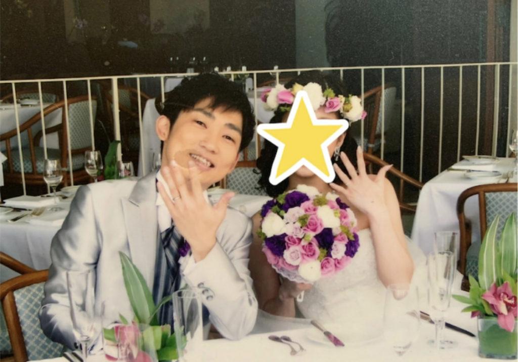 ノンスタ石田さんの嫁