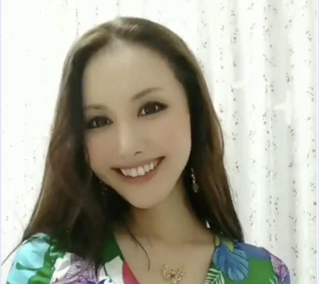 渡部健さんの不倫相手の滝川恵理さん