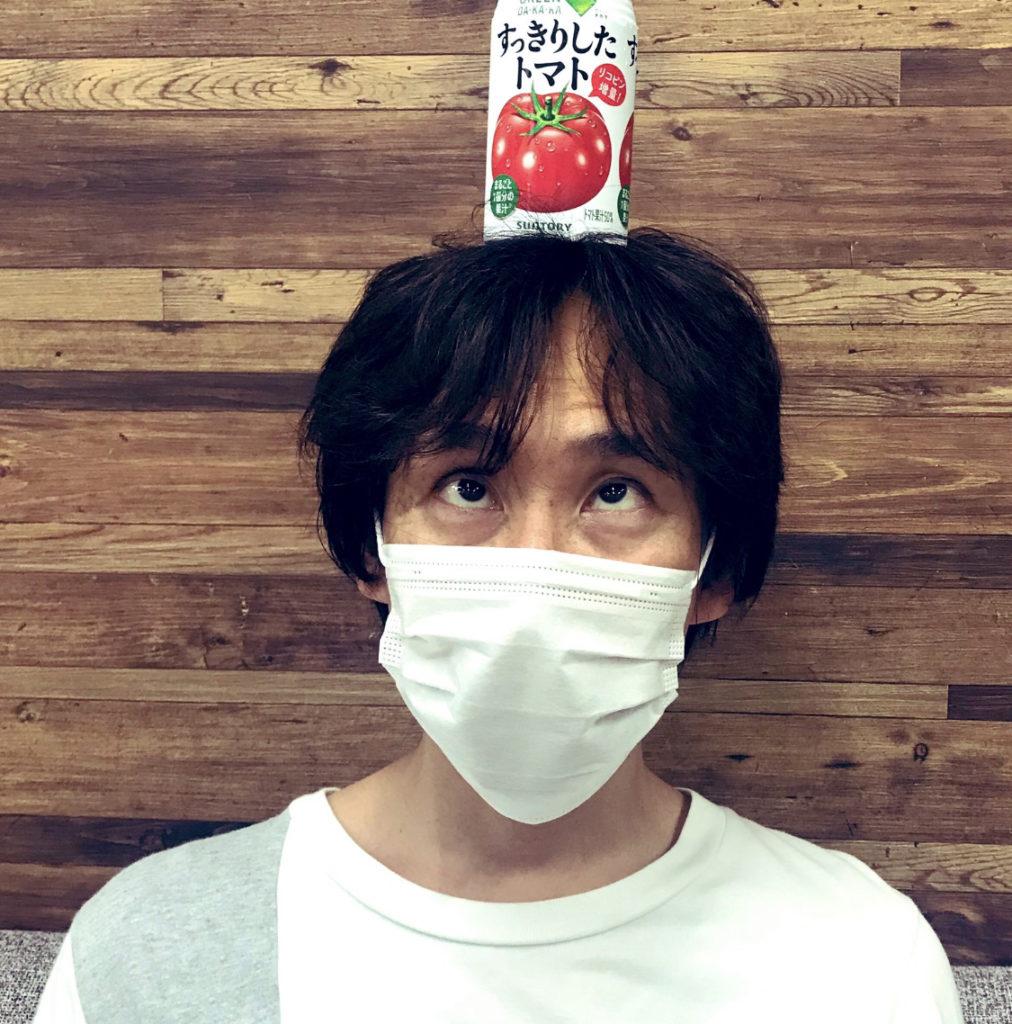 平川大輔さんは結婚してる?
