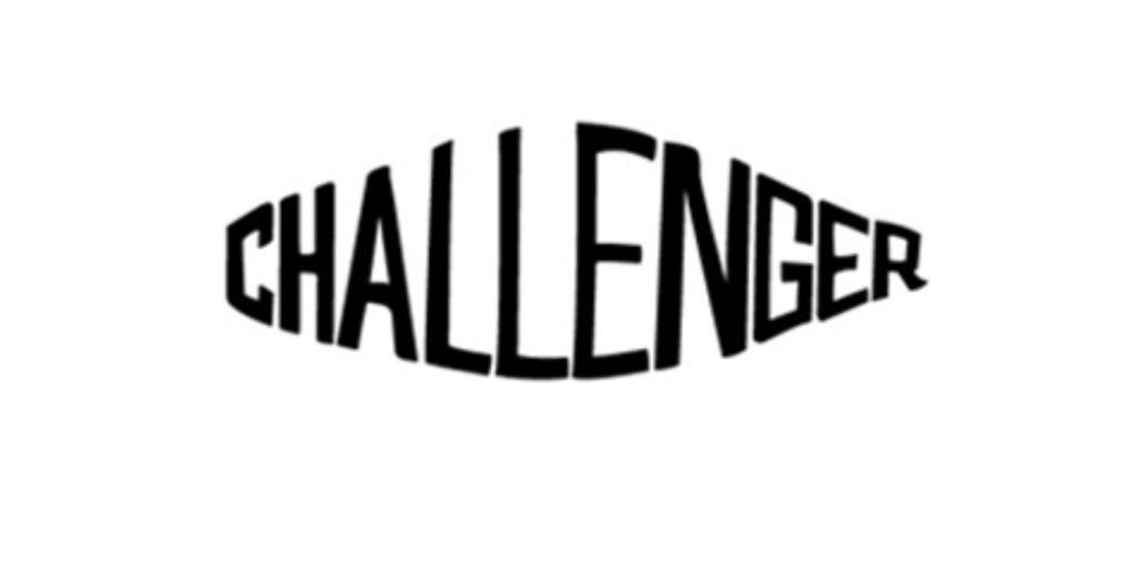 CHALLENGERとはどんなブランド?