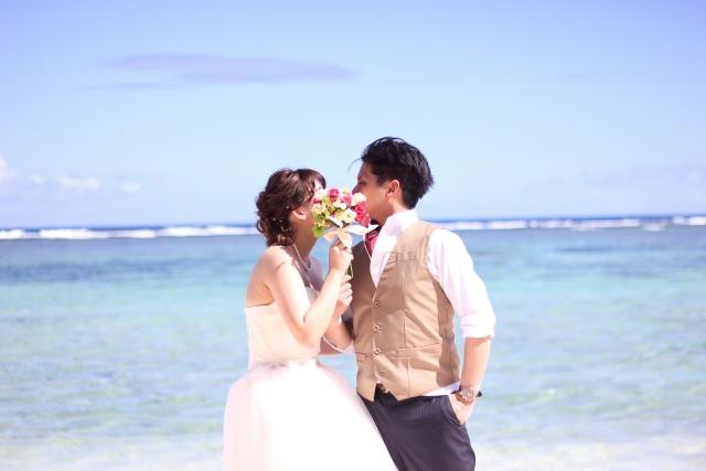 津野米咲さんは結婚している?旦那は?
