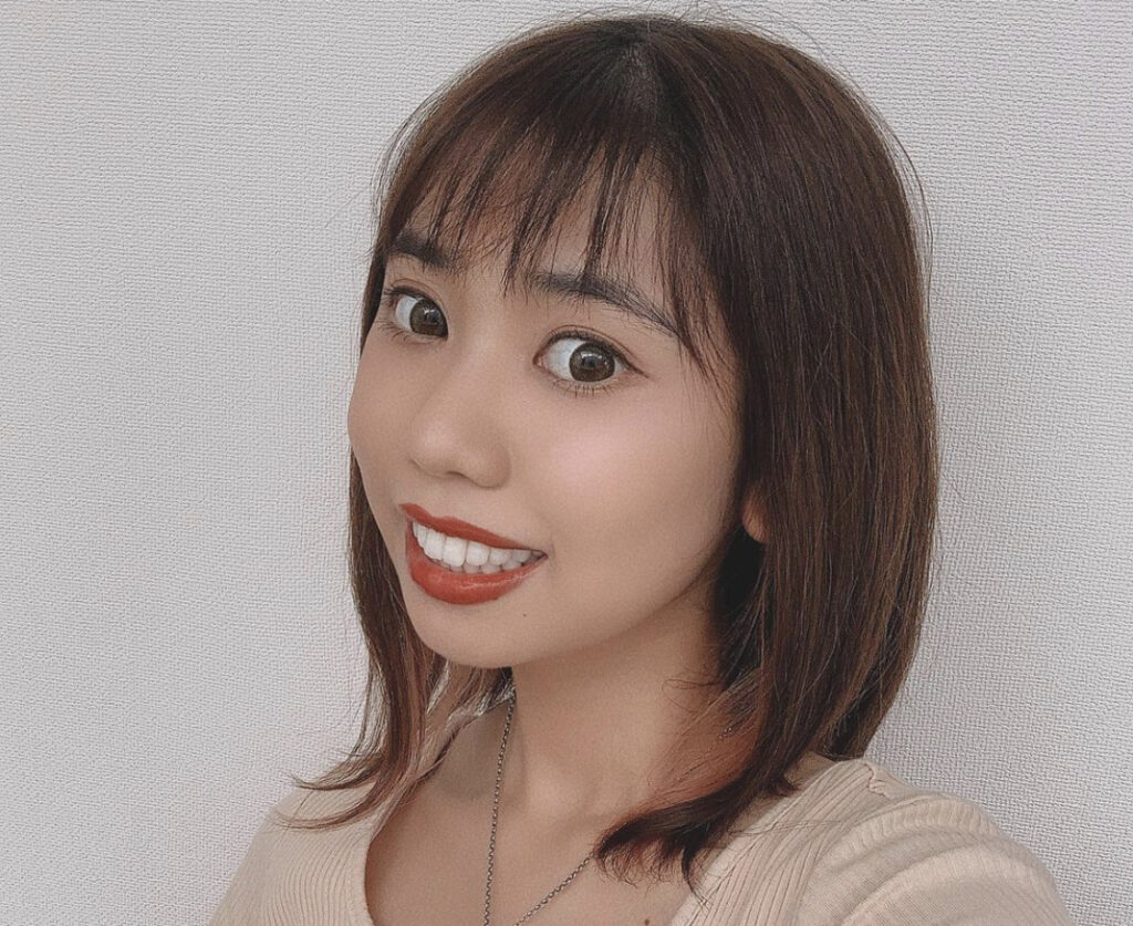 薬丸玲美さんのGカップヨガ画像が艶麗!すっぴん顔は口元ブサイク?についてのまとめ