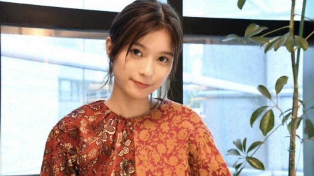 芳根京子さんに似てる芸能人5人!すっぴん画像や乱れた髪型もカワイイ!のまとめ