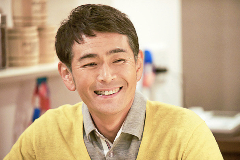 遠藤章造さんが新型コロナウィルスに感染