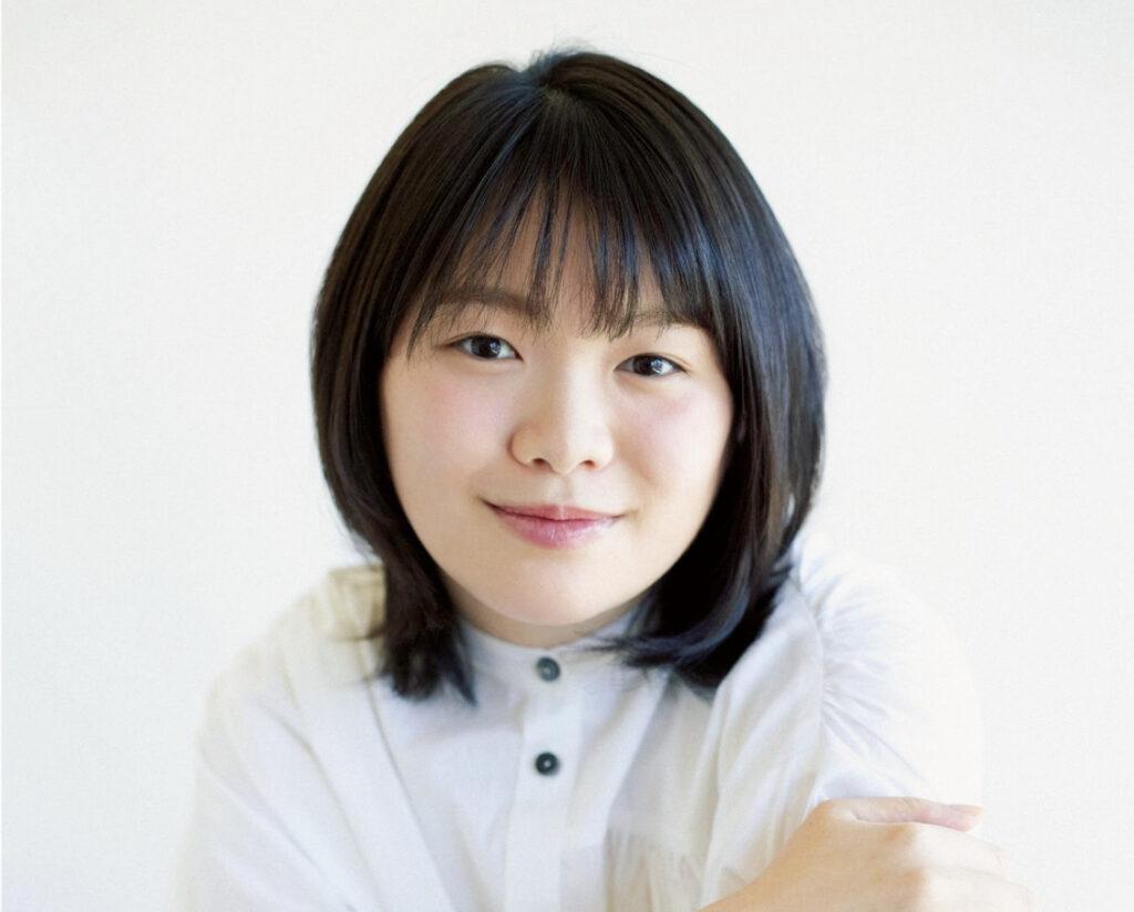 富田望生さんの痩せてた中学時代が可愛い!15kg激太りの理由はプロ魂?のまとめ