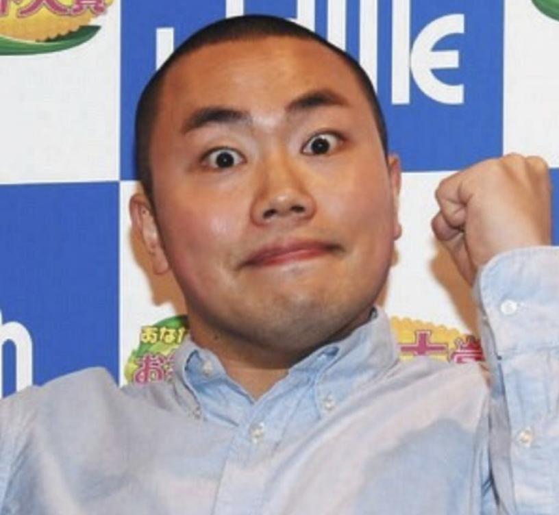 岡部大さんが新型コロナウィルスに感染