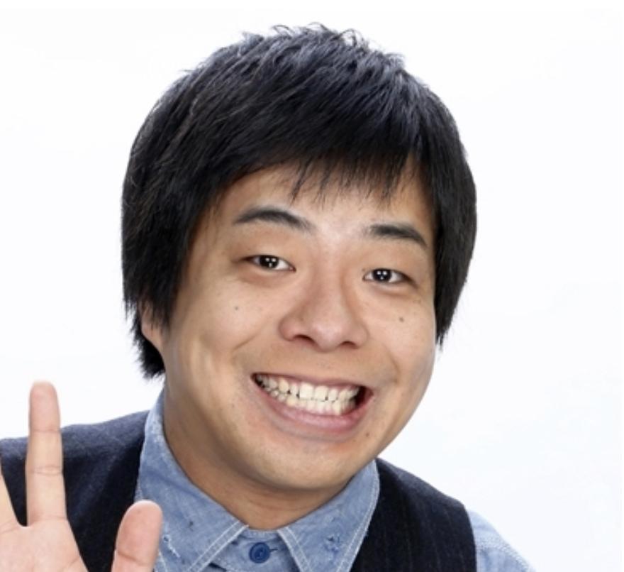 藤田ユウキさんが新型コロナウィルスに感染