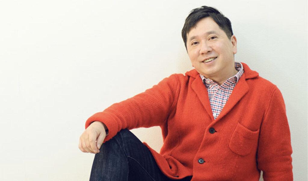 田中裕二さんの新型コロナウィルスの後遺症