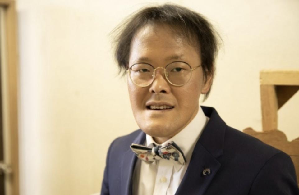 稲田直樹さんが新型コロナウィルスに感染