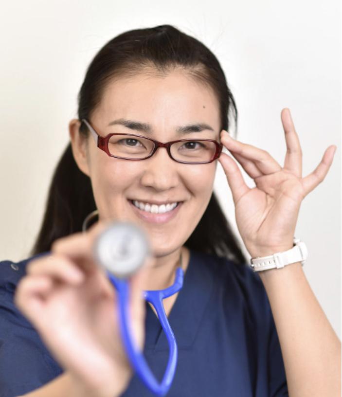 白鳥久美子さんが新型コロナウィルスに感染