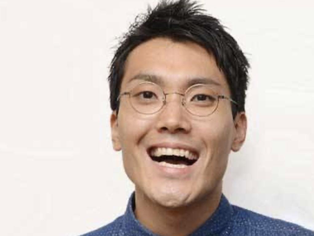 菊田竜大さんが新型コロナウィルスに感染