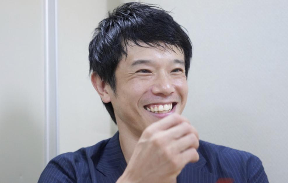 庄司智春さんが新型コロナウィルスに感染