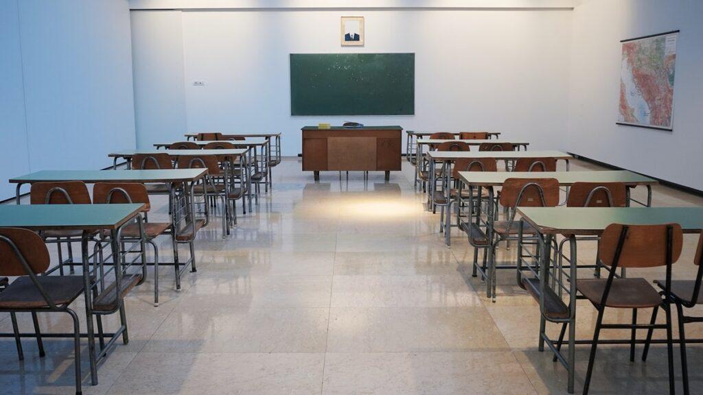 西洸人さんの中学校はどこ?