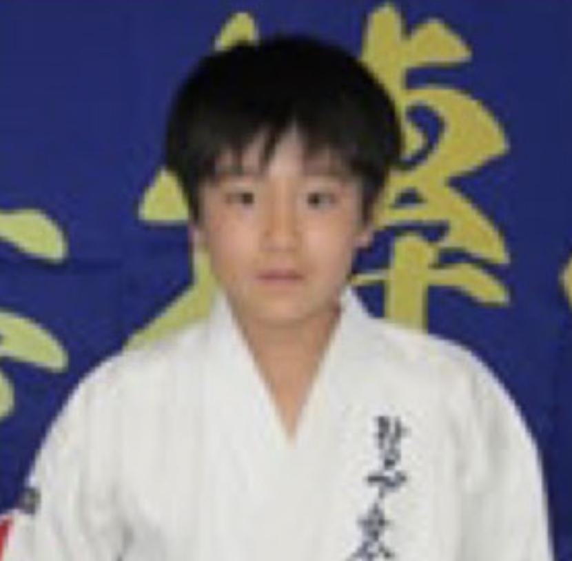 大久保波瑠さんは総合格闘技で4回の優勝をした実力者