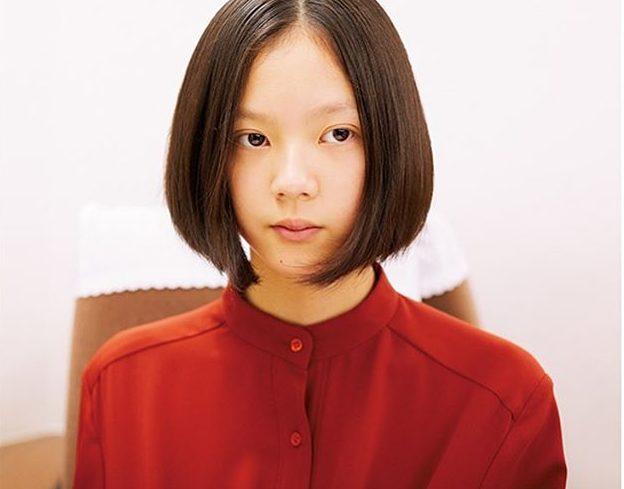 中島セナさんと美絽さんは姉妹?
