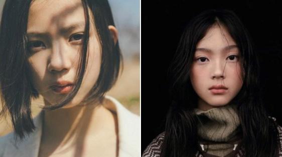 中島セナさんの妹がモデルで活躍中の美絽さん?