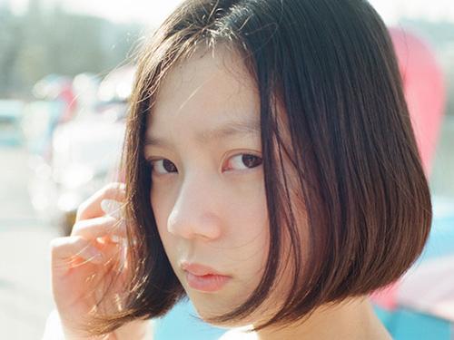 中島セナさんの父母姉妹プロフィール!両親がハーフで美絽さんと家族って本当?
