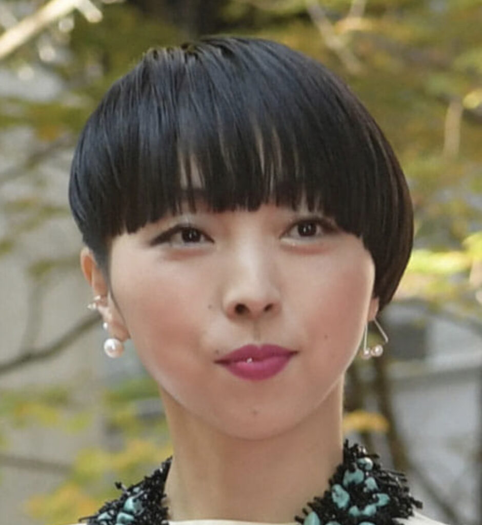MIKIKOさんに対するみんなの声