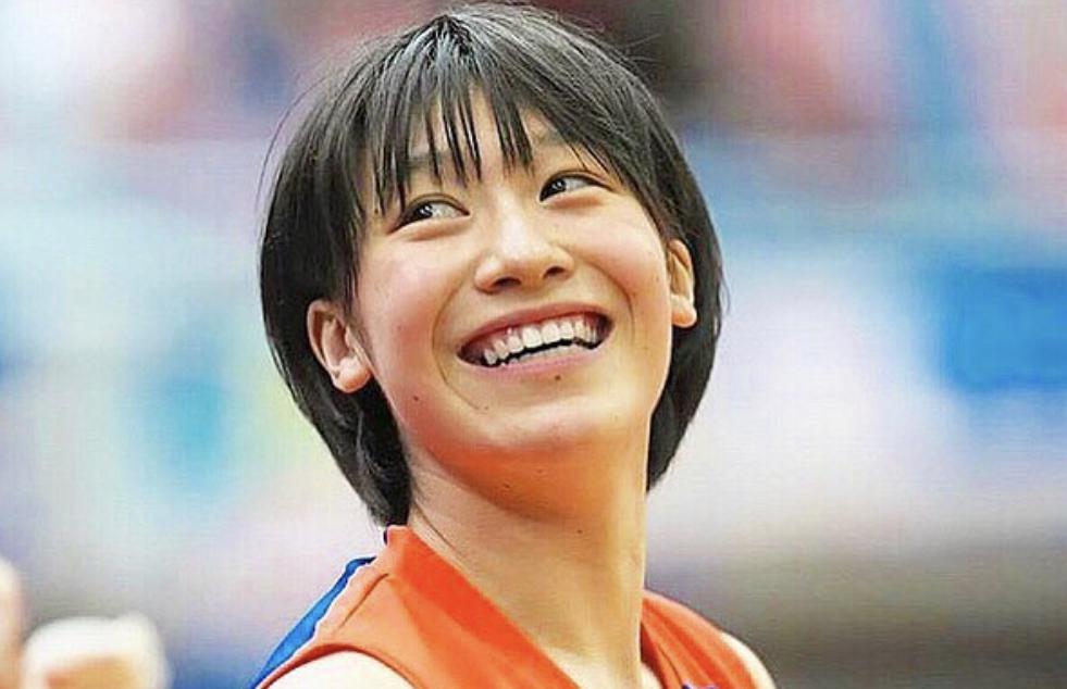 石川真佑さんの母親は元バスケットボール選手